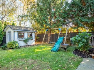 Photo 23: 688 Cambridge Dr in : CR Willow Point House for sale (Campbell River)  : MLS®# 859295