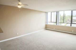 """Photo 10: 1005 460 WESTVIEW Street in Coquitlam: Coquitlam West Condo for sale in """"PACIFIC HOUSE"""" : MLS®# R2169493"""