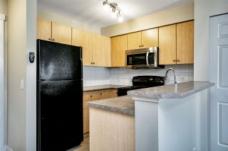 """Photo 18: 2402 244 SHERBROOKE Street in New Westminster: Sapperton Condo for sale in """"COPPERSTONE"""" : MLS®# R2512030"""