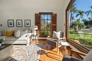 Photo 6: KENSINGTON House for sale : 4 bedrooms : 4374 Adams Ave in San Diego