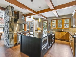 Photo 4: 708 Silvertip Heights: Canmore Detached for sale : MLS®# A1102026