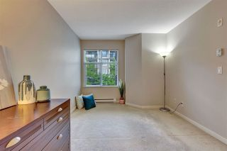 Photo 16: 308 4868 BRENTWOOD Drive in Burnaby: Brentwood Park Condo for sale (Burnaby North)  : MLS®# R2577606