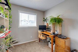 Photo 21: 69 Walden Drive SE in Calgary: Walden Semi Detached for sale : MLS®# A1127735