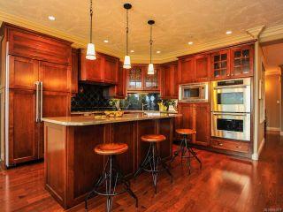 Photo 6: 324 3666 ROYAL VISTA Way in COURTENAY: CV Crown Isle Condo for sale (Comox Valley)  : MLS®# 784611