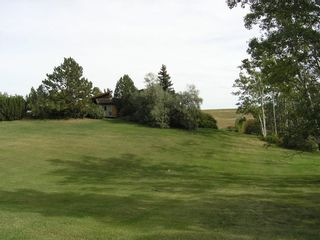 Photo 17: 242042 Township RD 264: Rural Wheatland County Detached for sale : MLS®# C4272839