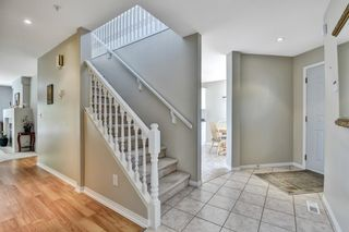 """Photo 9: 98 758 RIVERSIDE Drive in Port Coquitlam: Riverwood Townhouse for sale in """"RIVERLANE ESTATES"""" : MLS®# R2585825"""