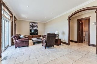 Photo 15: 4310 19th Avenue in Markham: Rural Markham House (Bungalow) for sale : MLS®# N5192219