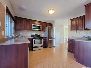 Photo 4: 11301 Centennial Crescent in North Battleford: College Heights Residential for sale : MLS®# SK869988