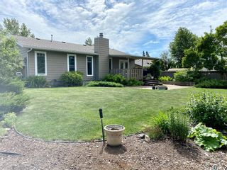Photo 31: 11101 Dunning Crescent in North Battleford: Centennial Park Residential for sale : MLS®# SK860374