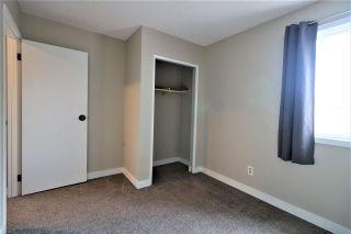 Photo 22: 6009 173 Street in Edmonton: Zone 20 House Half Duplex for sale : MLS®# E4243512