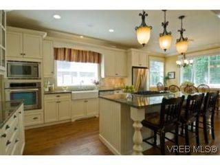 Photo 15: 1689 Texada Terr in NORTH SAANICH: NS Dean Park House for sale (North Saanich)  : MLS®# 509931