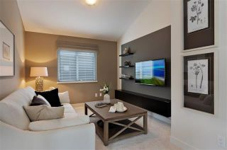 Photo 9: 11371 McDougal Street in Maple Ridge: Cottonwood MR House for sale : MLS®# 2408921