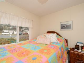 Photo 17: 5 2607 Selwyn Rd in VICTORIA: La Mill Hill Manufactured Home for sale (Langford)  : MLS®# 808248