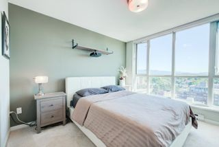 Photo 7: 1503 125 MILROSS AVENUE in Vancouver: Downtown VE Condo for sale (Vancouver East)  : MLS®# R2616150