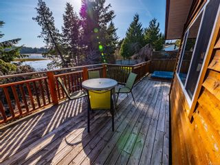 Photo 21: 212 Albion Cres in Ucluelet: PA Ucluelet House for sale (Port Alberni)  : MLS®# 872563