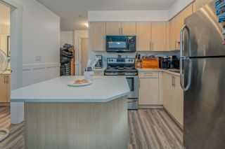 "Photo 11: 116 2565 CAMPBELL Avenue in Abbotsford: Central Abbotsford Condo for sale in ""Abacus"" : MLS®# R2487241"