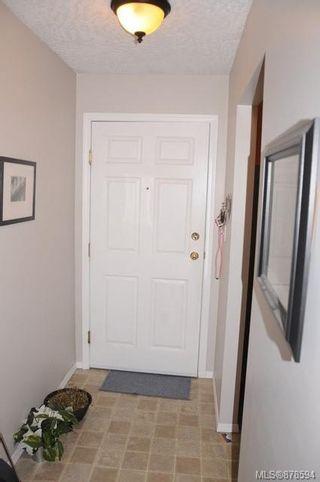 Photo 9: 307 3226 Cowichan Lake Rd in : Du West Duncan Condo for sale (Duncan)  : MLS®# 878594