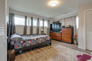 Photo 29: 62 VALLEYVIEW Crescent in Edmonton: Zone 10 House for sale : MLS®# E4206157