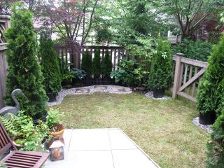 Photo 21: 66 15355 26th Ave in SOUTHWYND: Home for sale