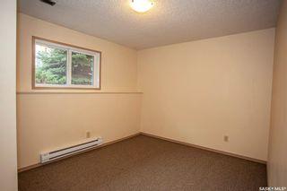Photo 26: 319 1st Street East in Saskatoon: Buena Vista Residential for sale : MLS®# SK872512