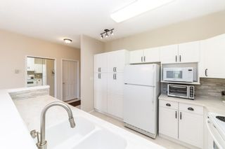 Photo 6: 408 10 Ironwood Point: St. Albert Condo for sale : MLS®# E4247163