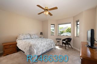 Photo 19: 13524 87B Avenue in Surrey: Queen Mary Park Surrey House for sale : MLS®# R2466390