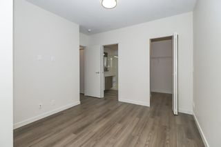 """Photo 11: 316 1012 AUCKLAND Street in New Westminster: Uptown NW Condo for sale in """"CAPITOL"""" : MLS®# R2542867"""
