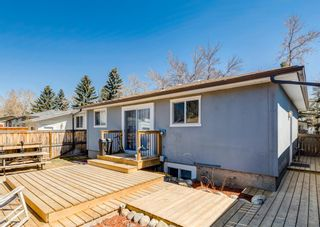 Photo 1: 3042 30A Street SE in Calgary: Dover Detached for sale : MLS®# A1097578