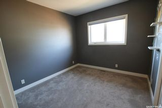Photo 23: 848 Colonel Otter Drive in Swift Current: Highland Residential for sale : MLS®# SK764281