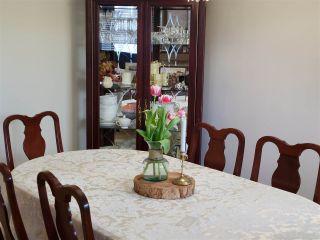 "Photo 4: 106 10675 138A Street in Surrey: Whalley Condo for sale in ""CRESTVIEW GARDENS"" (North Surrey)  : MLS®# R2567348"