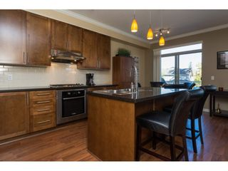Photo 7: 6 2738 158 STREET in Surrey: Grandview Surrey Home for sale ()  : MLS®# R2108250