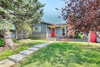 Photo 3: 6511 24 Avenue NE in Calgary: Pineridge Detached for sale : MLS®# A1152283