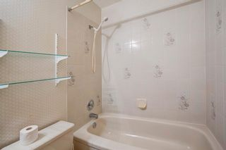Photo 17: 58 Shawinigan Drive SW in Calgary: Shawnessy Detached for sale : MLS®# A1153075