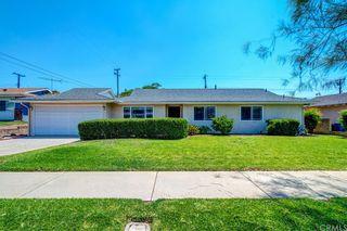 Photo 2: 1160 E Renwick Road in Glendora: Residential for sale (629 - Glendora)  : MLS®# PW21167242