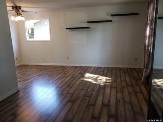 Photo 5: 76 Klaehn Crescent in Saskatoon: Westview Heights Residential for sale : MLS®# SK854260