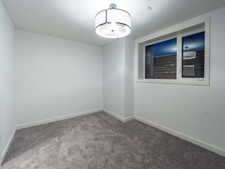 Photo 39: 4 Rosetree Crescent NW in Calgary: Rosemont Detached for sale : MLS®# A1084725