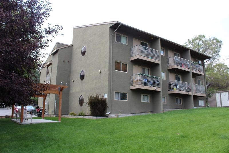 FEATURED LISTING: 50 - 1309 11TH AVENUE Invermere