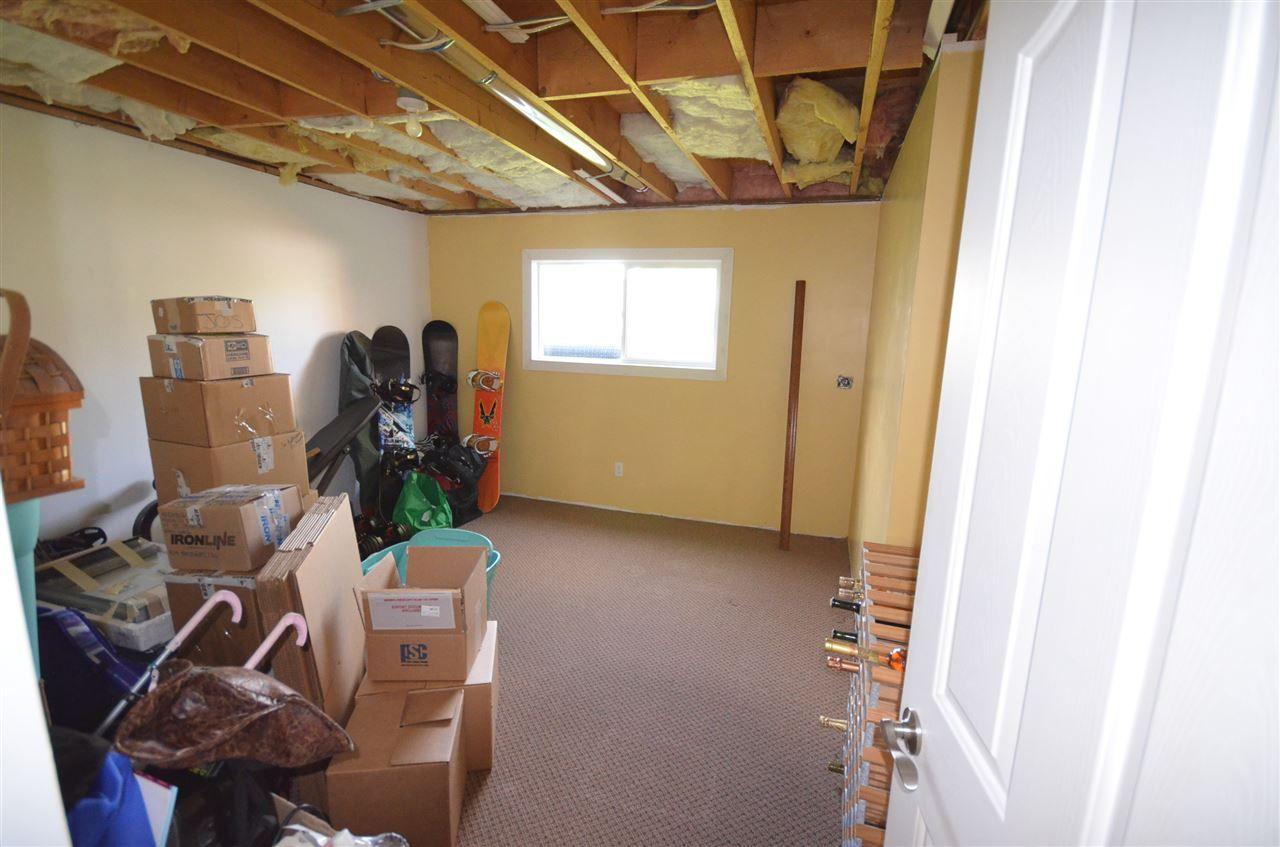 Photo 15: Photos: 8408 96 Avenue in Fort St. John: Fort St. John - City SE House for sale (Fort St. John (Zone 60))  : MLS®# R2530428
