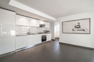 "Photo 25: 1810 188 KEEFER Street in Vancouver: Downtown VE Condo for sale in ""188 KEEFER"" (Vancouver East)  : MLS®# R2559635"
