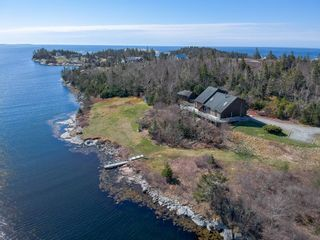 Photo 29: 414 Whistlers Cove Road in East Dover: 40-Timberlea, Prospect, St. Margaret`S Bay Residential for sale (Halifax-Dartmouth)  : MLS®# 202112549