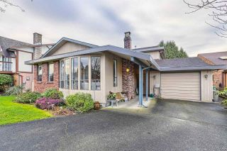 Photo 2: 8580 OSGOODE PLACE in Richmond: Saunders House for sale : MLS®# R2030667