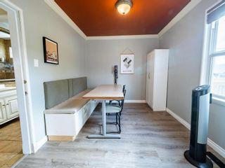 Photo 9: 9809 83 Avenue in Edmonton: Zone 15 House for sale : MLS®# E4242308