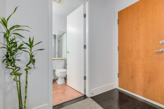 Photo 14: 204 2680 ARBUTUS Street in Vancouver: Kitsilano Condo for sale (Vancouver West)  : MLS®# R2594390