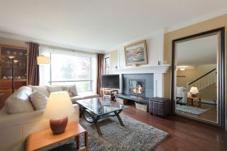 Photo 6: 336 W 27TH Street in North Vancouver: Upper Lonsdale House for sale : MLS®# R2267811