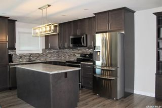 Photo 5: 106 Wells Place West in Wilkie: Residential for sale : MLS®# SK859759