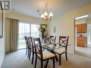 Photo 4: 9252 West Saanich Road in North Saanich: House for sale : MLS®# 375505
