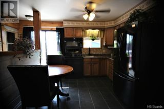 Photo 14: 66 Princess Street in St. Stephen: House for sale : MLS®# NB059465