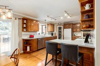 Photo 7: 28 Kelvin Place SW in Calgary: Kingsland Detached for sale : MLS®# A1079223