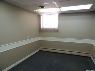 Photo 8: 1238 4th Street in Estevan: City Center Commercial for sale : MLS®# SK830265