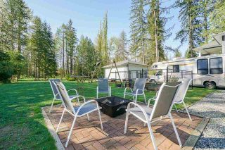 Photo 34: 23532 DOGWOOD Avenue in Maple Ridge: East Central House for sale : MLS®# R2572652